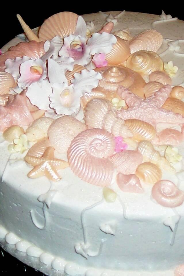 Key West Cakes Prices